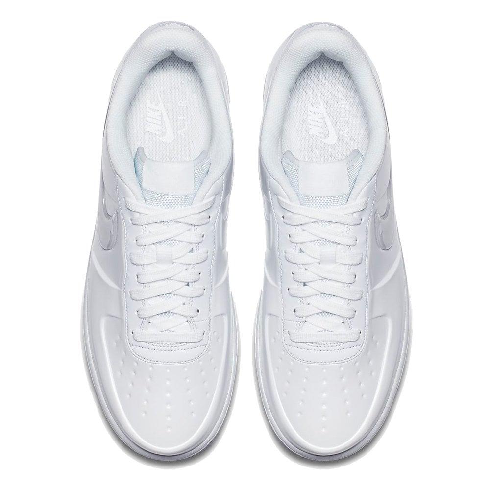 timeless design 6a554 70c52 Nike Air Force 1 Foam Pro Cup | Footwear | Natterjacks.