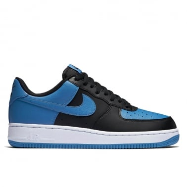Air Force 1 Low 'J-Pack'