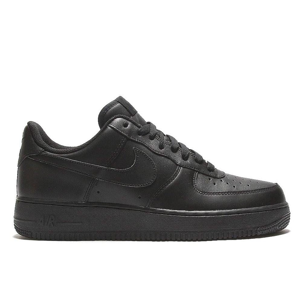 Carhartt WIP x Nike Air Force 1 Size 6 UK, fits like Depop
