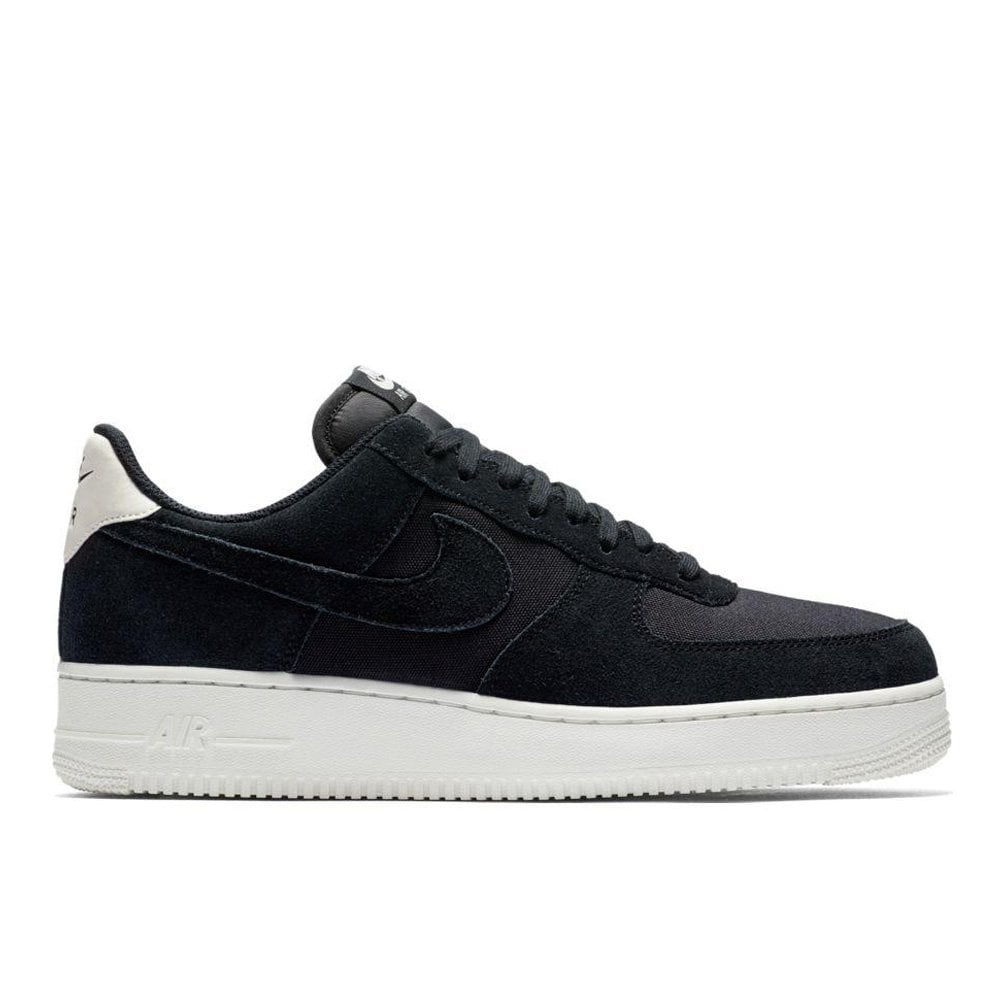 Nike Air Force 1 LV8 Suede | Footwear