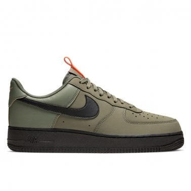 best service official images latest fashion Nike Shop All Footwear