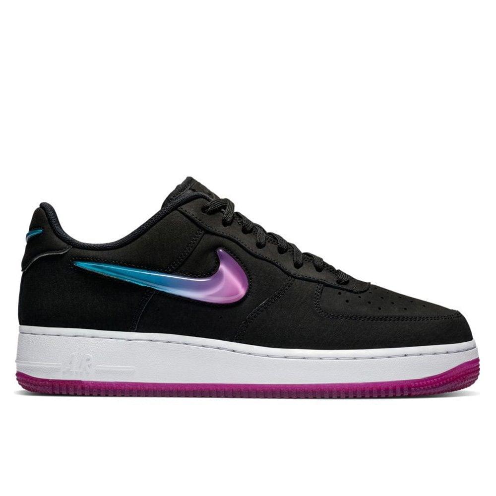 Nike Air Force 1 Premium 2 | Footwear