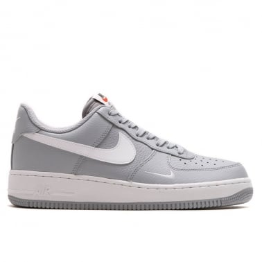 Air Force 1 - Wolf Grey