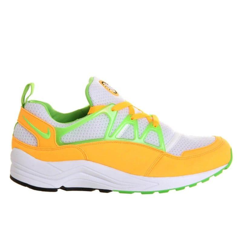 Nike Air Huarache Light Atomic Mango