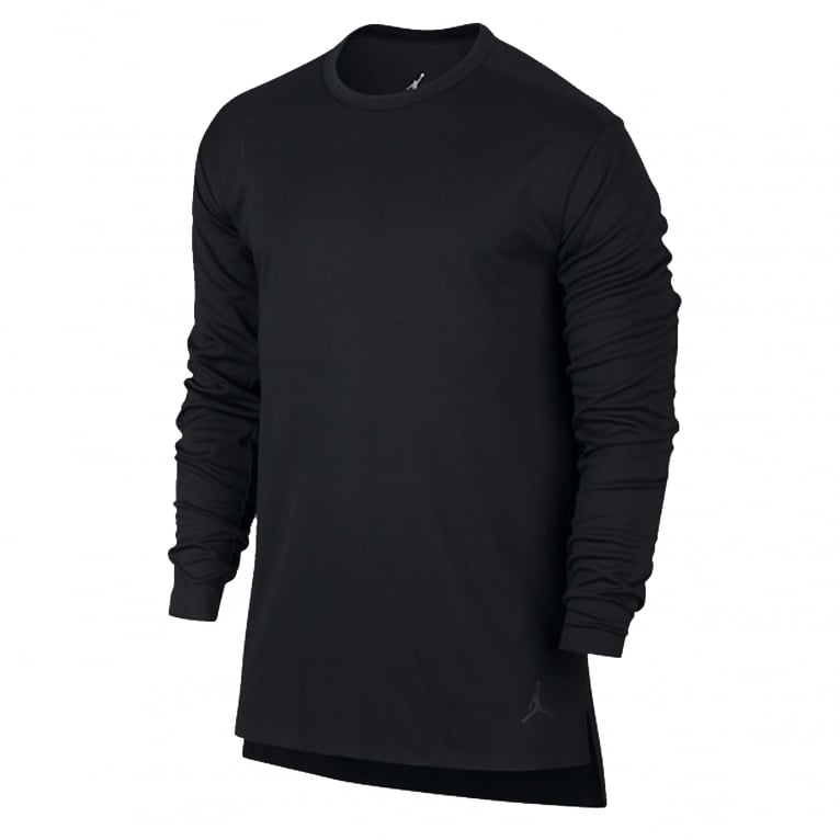 Jordan 23 Lux Long Sleeve T-Shirt