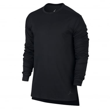23 Lux Long Sleeve T-Shirt