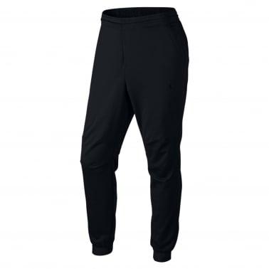 23 Lux Pant - Black