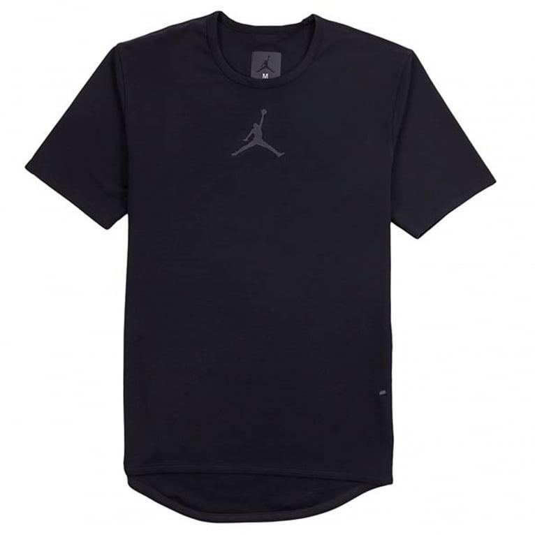 Jordan 23 Tech Short Sleeve T-Shirt