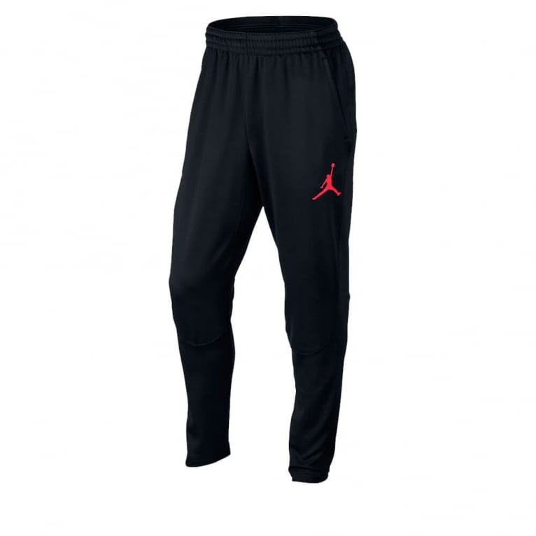 Jordan 360 Fleece Sweatpants
