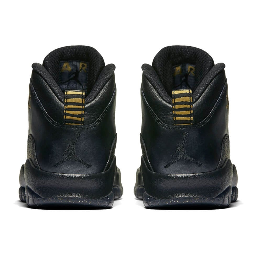 d3617f2867ed75 Nike Air Jordan 10 Retro