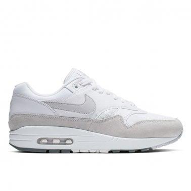 dd14f4dabefad0 Footwear