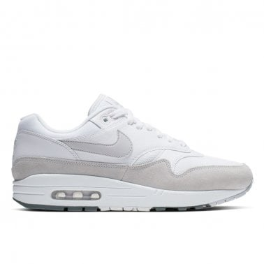 c6792d9718 Footwear