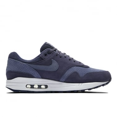 Air Max 1 Premium - Indigo/Blue
