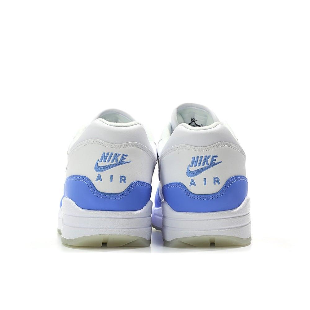 Nike Air Max 1 Premium Jewel