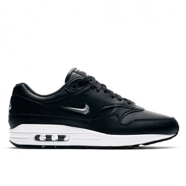 Air Max 1 Premium Jewel