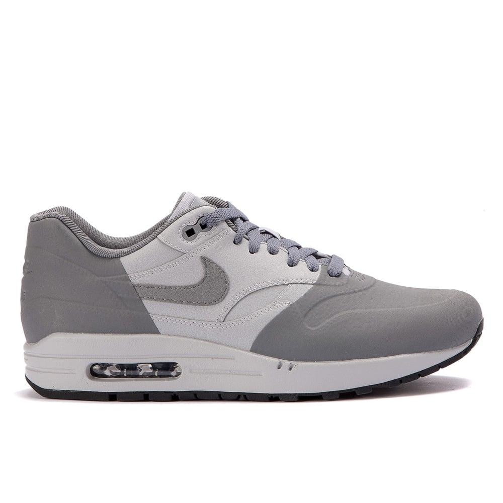Nike Air Max 1 premium SE | Footwear