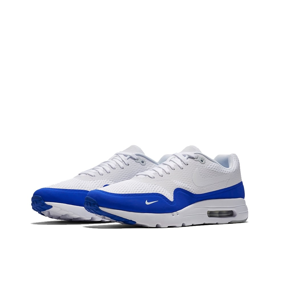 Buy Nike Air Max 1 Ultra Essential  Mini Swoosh   08acfcb78