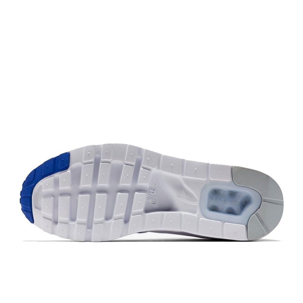 146de0a7e6 Buy Nike Air Max 1 Ultra Essential 'Mini Swoosh' | AM1 | Natterjacks