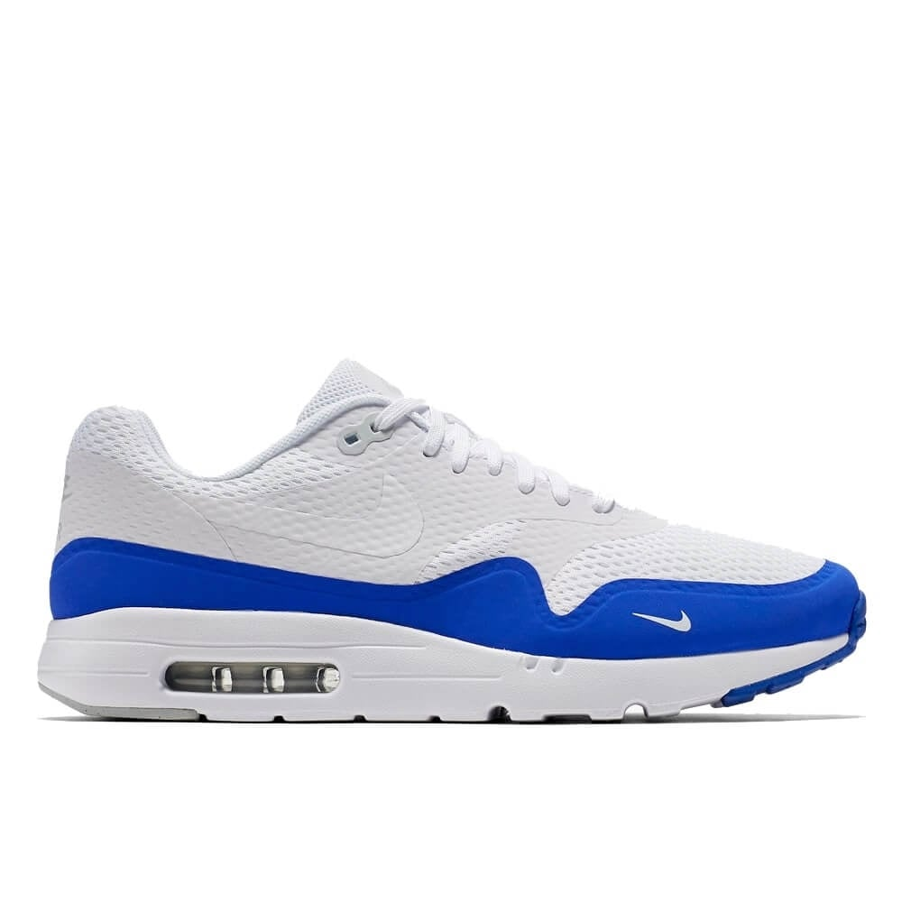 nike air max 1 ultra essential blue ad7d92