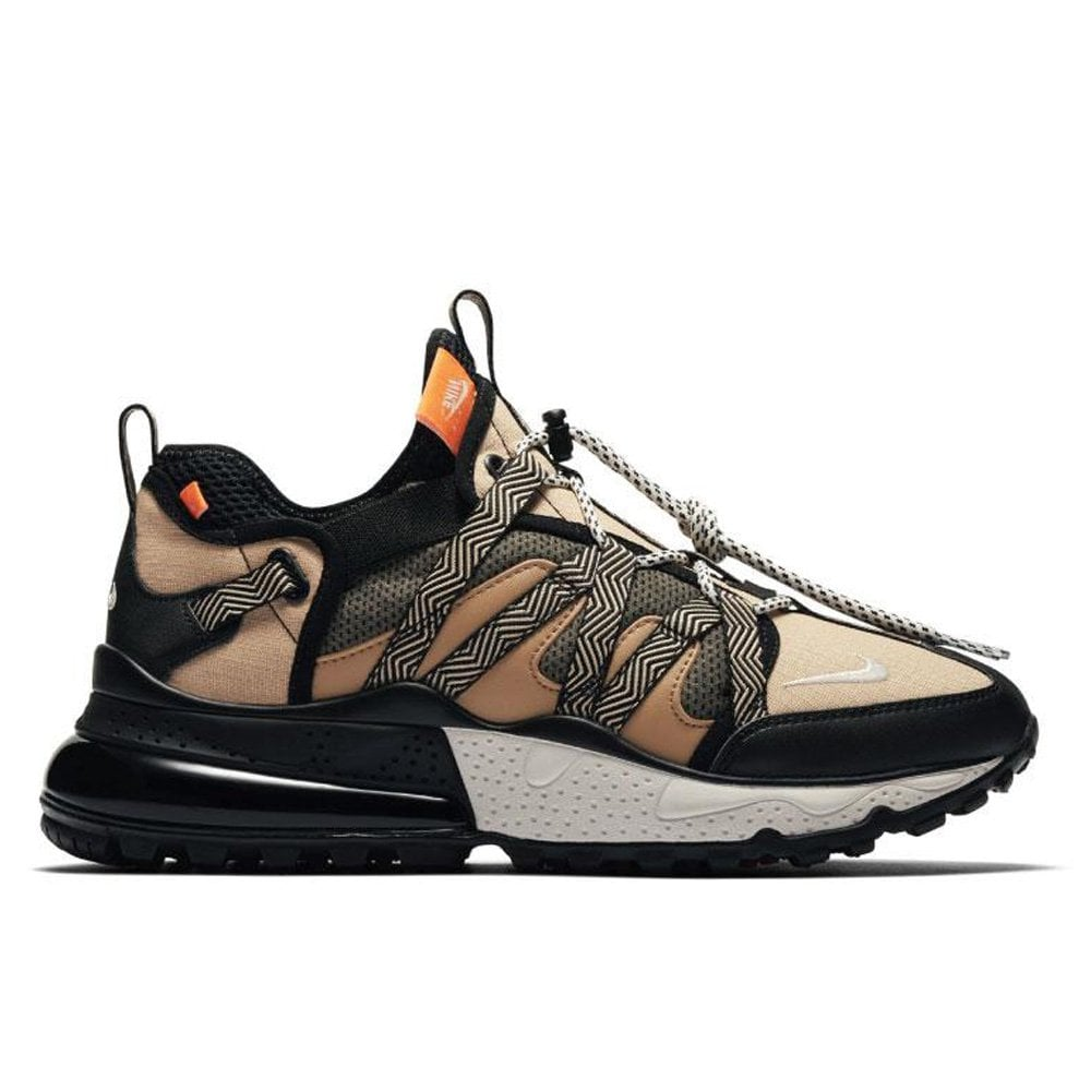 check out 62d20 207bf Air Max 270 Bowfin