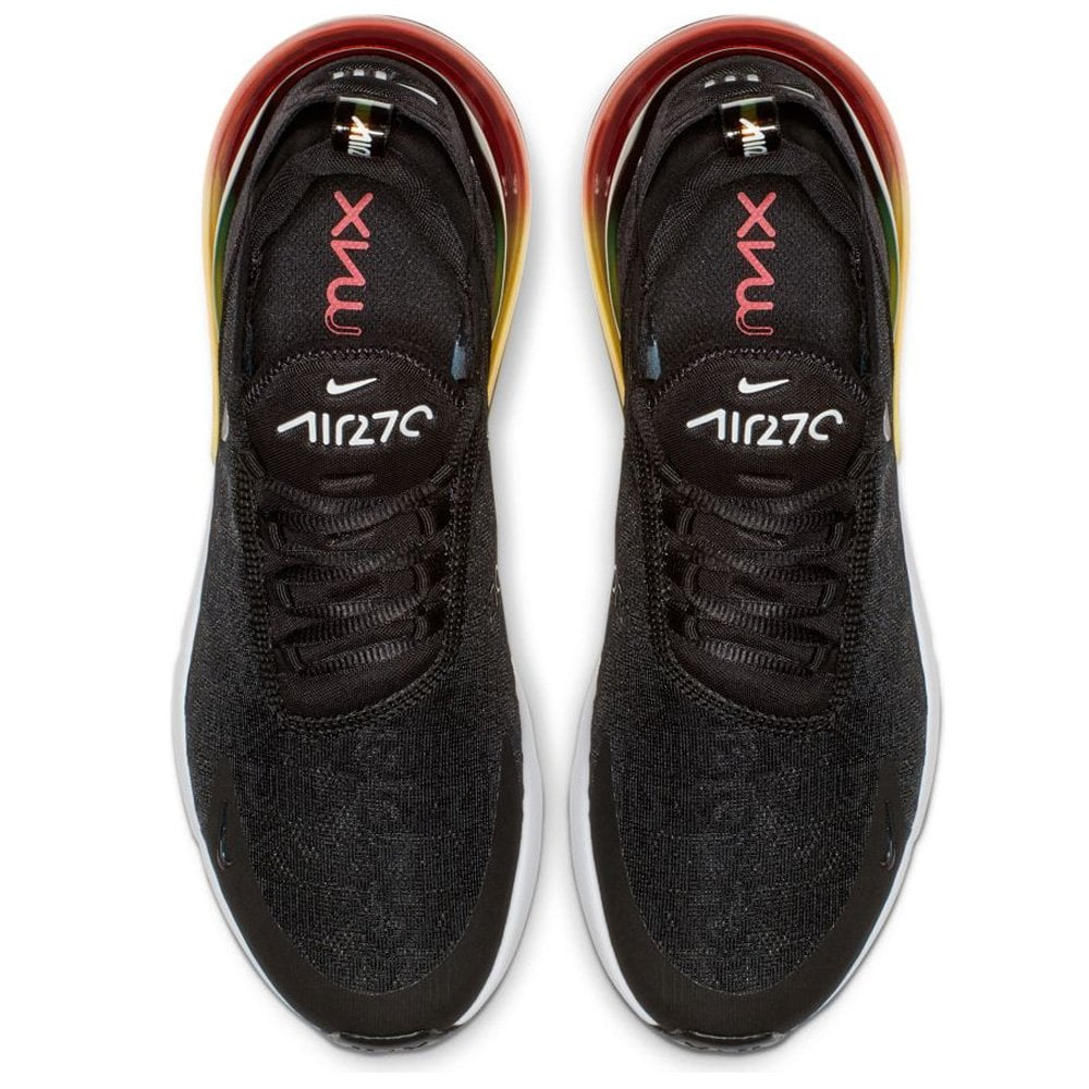online store 42181 b1416 Air Max 270 SE - Black Lazer