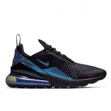 save off 6e329 76f6f Air Max 270  Throwback Future Pack  - Black Laser
