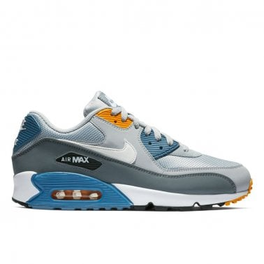 new product 6dc7b 62cba Air Max 90 Essential
