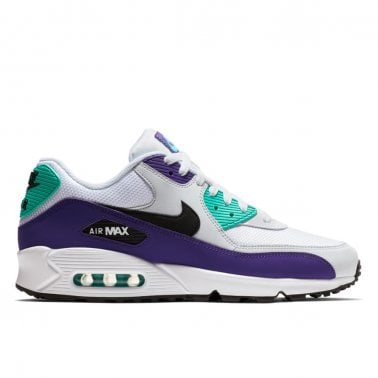 new product d54dd 402bd Air Max 90 Essential