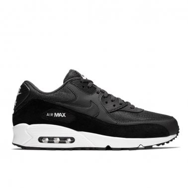 new product d4973 f2e32 Air Max 90 Essential