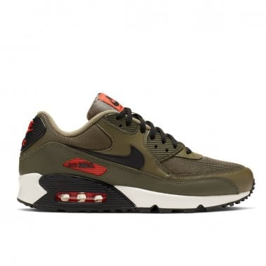 new product 0636c 9aa1e Air Max 90 Essential