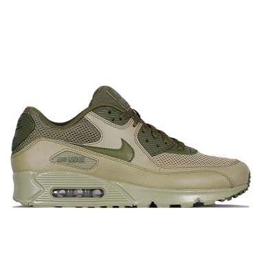 Air Max 90 Essential - Trooper Green