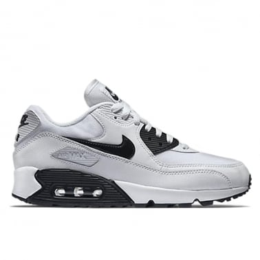 Air Max 90 Essential Womens