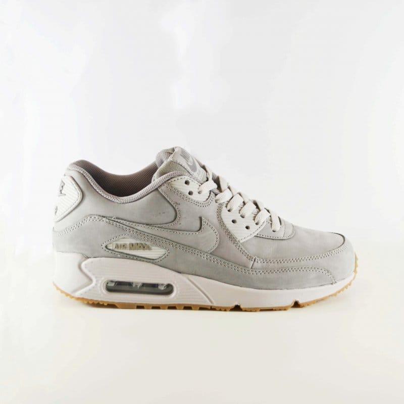e034247f88 Buy Nike Air Max 90 Winter Premium | Footwear | Natterjacks