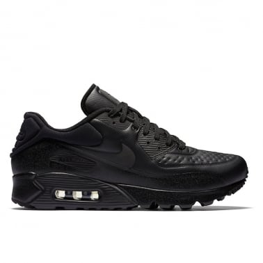 Air Max 90 Ultra SE - Black/Black
