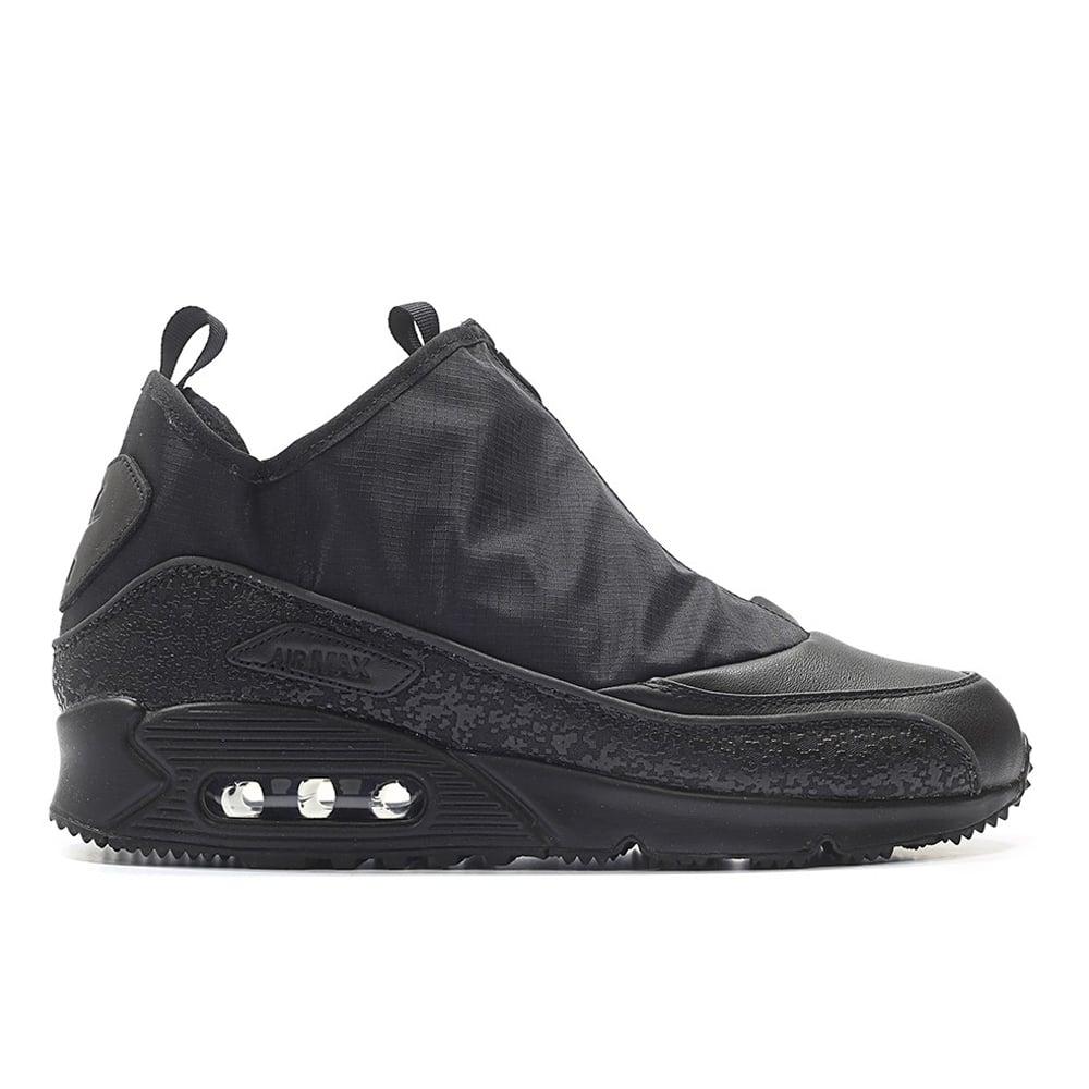 Nike Air Max 90 Utility BlackBlack