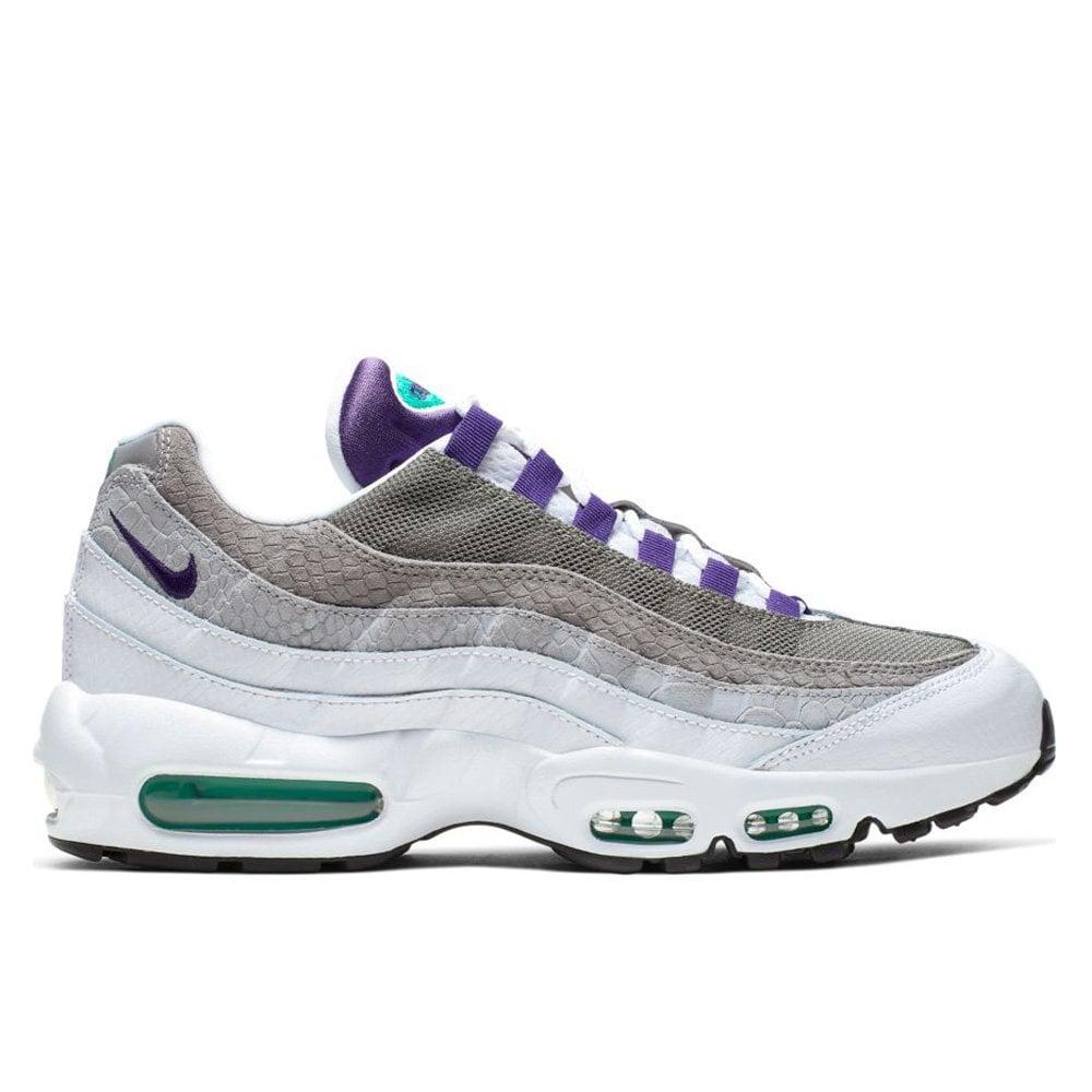 Nike Air Max 95 LV8 | Footwear