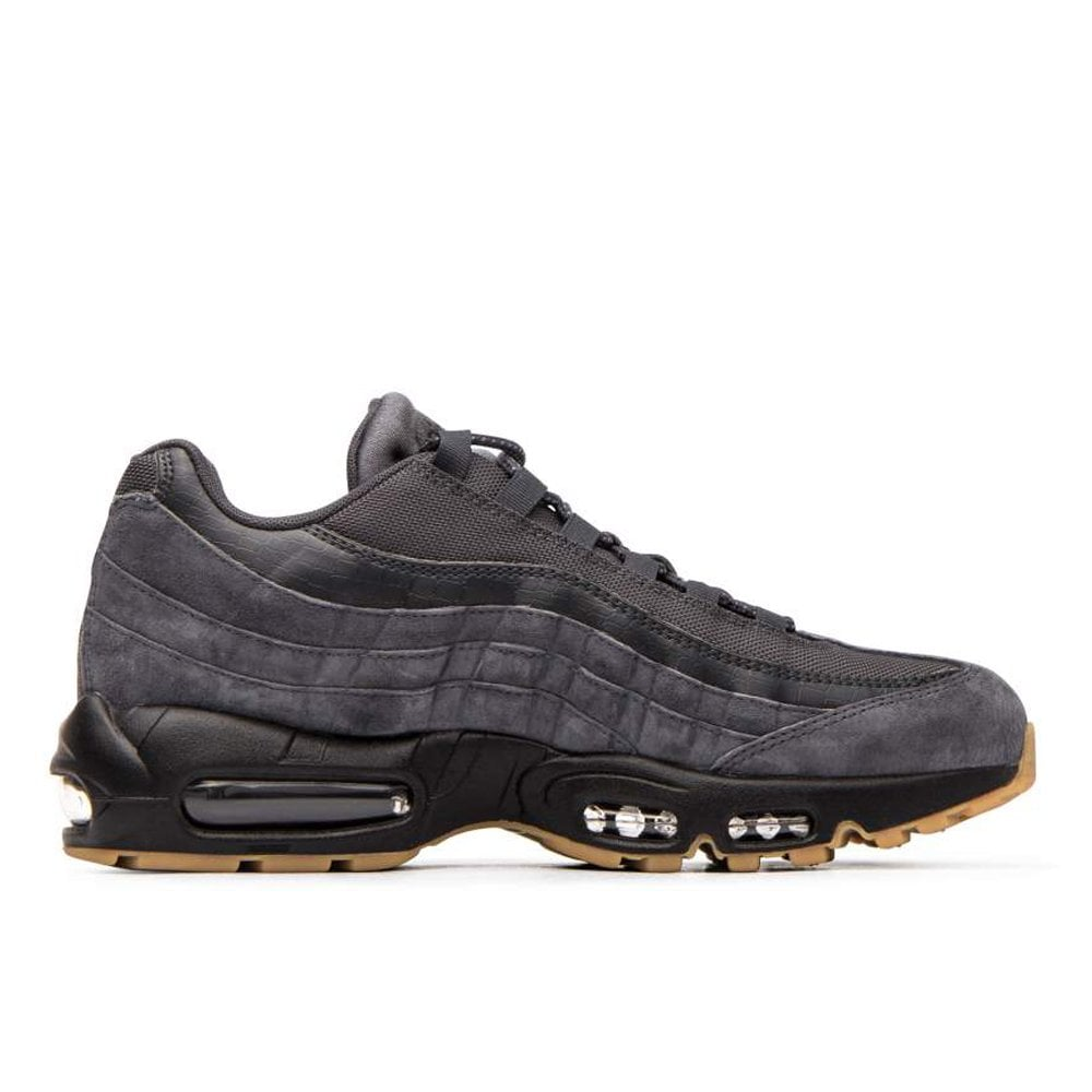d8f8347a42 Nike Air Max 95 SE | Footwear | Natterjacks