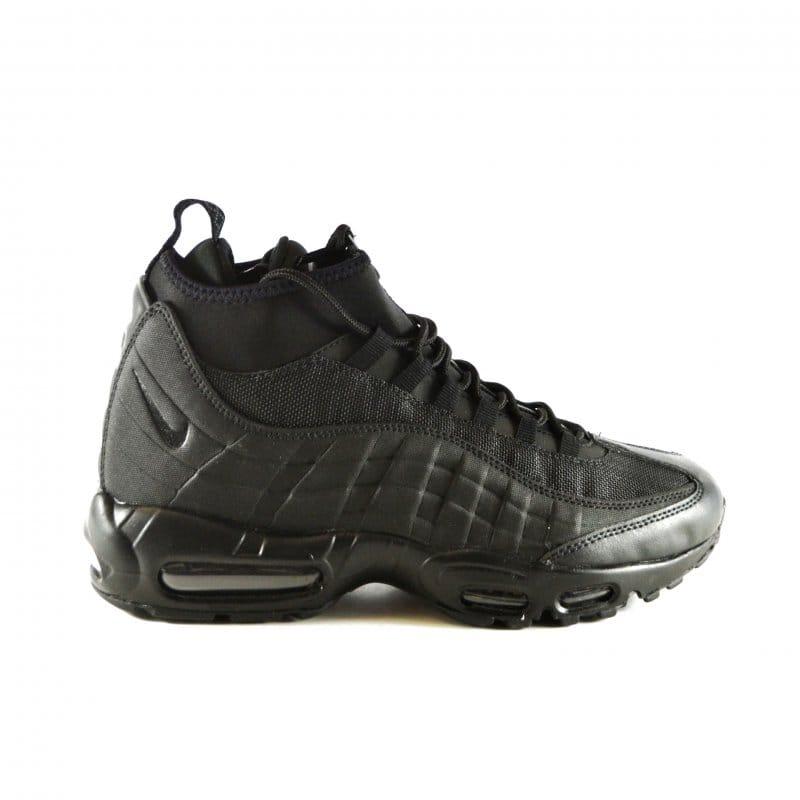 2ee76d78e4b Buy Nike Air Max 95 Sneakerboot | Footwear | Natterjacks