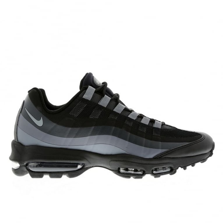 58aced5cce080 Nike Air Max 95 Ultra Essential