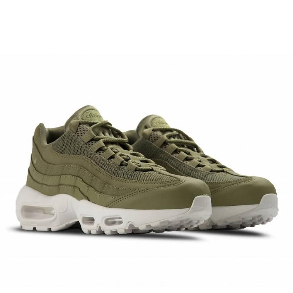 26ff691982ddc air max 95 beige cheap > OFF65% The Largest Catalog Discounts