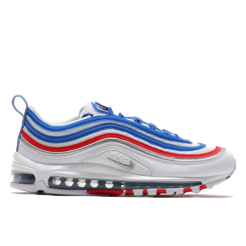 nouvelle arrivee 1ea55 3b237 Air Max 97 'All Star Game'