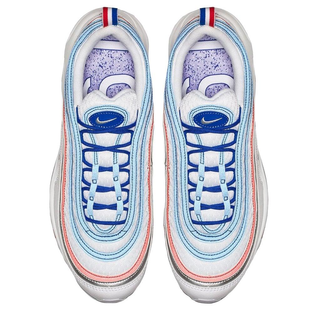 air max 97 og Zapatillas Nike mujer