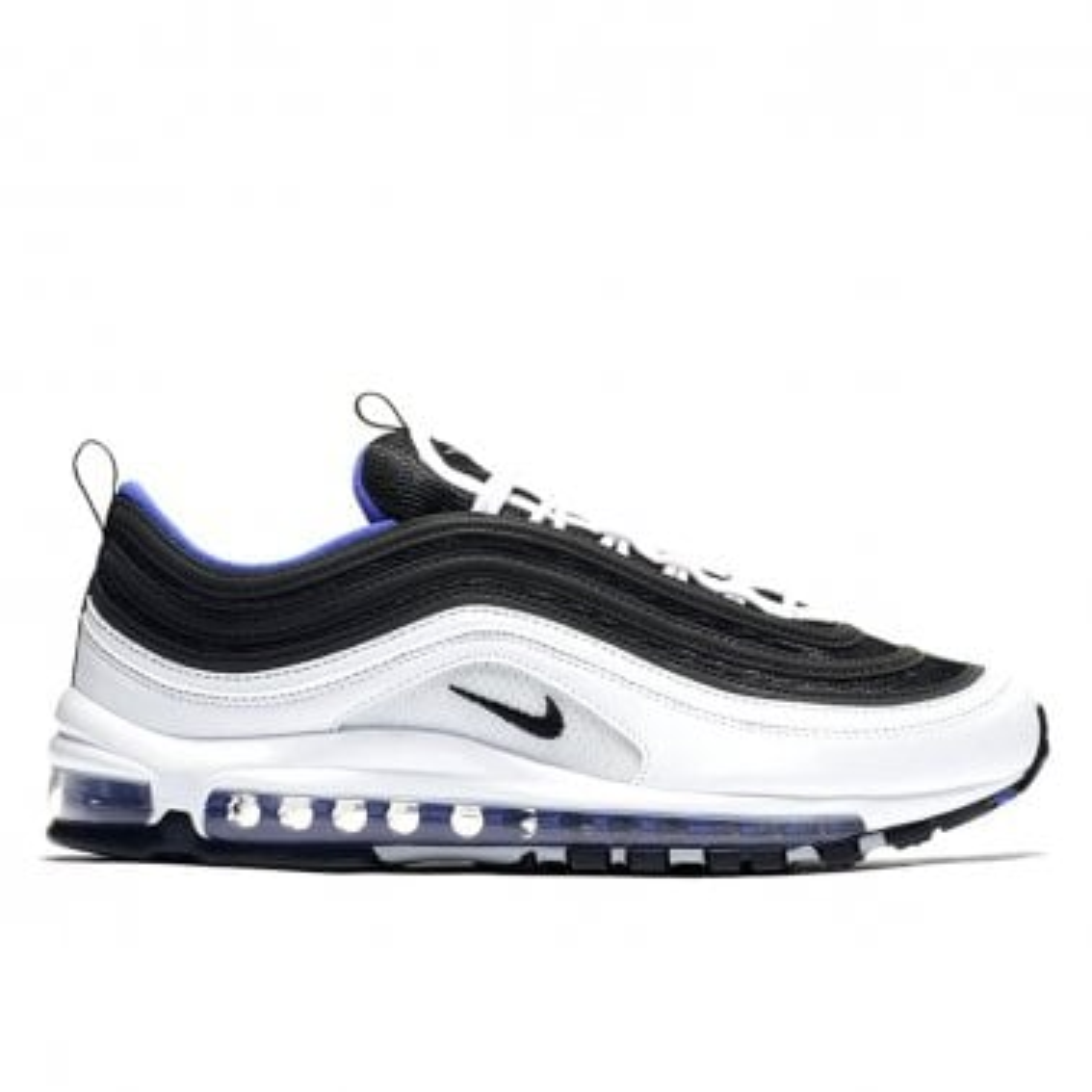 5b050b41370 Footwear