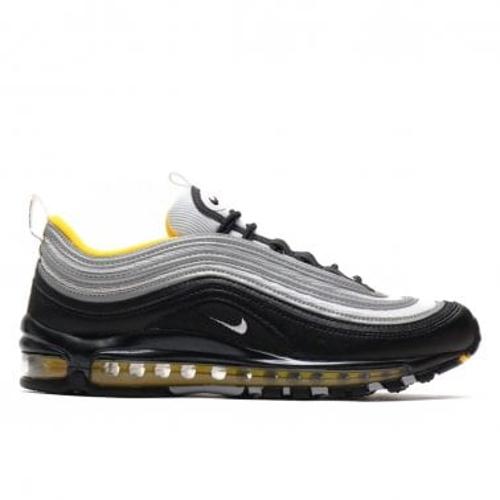 Nike Air Max 97 Sneakers & sko til herrer JD Sports