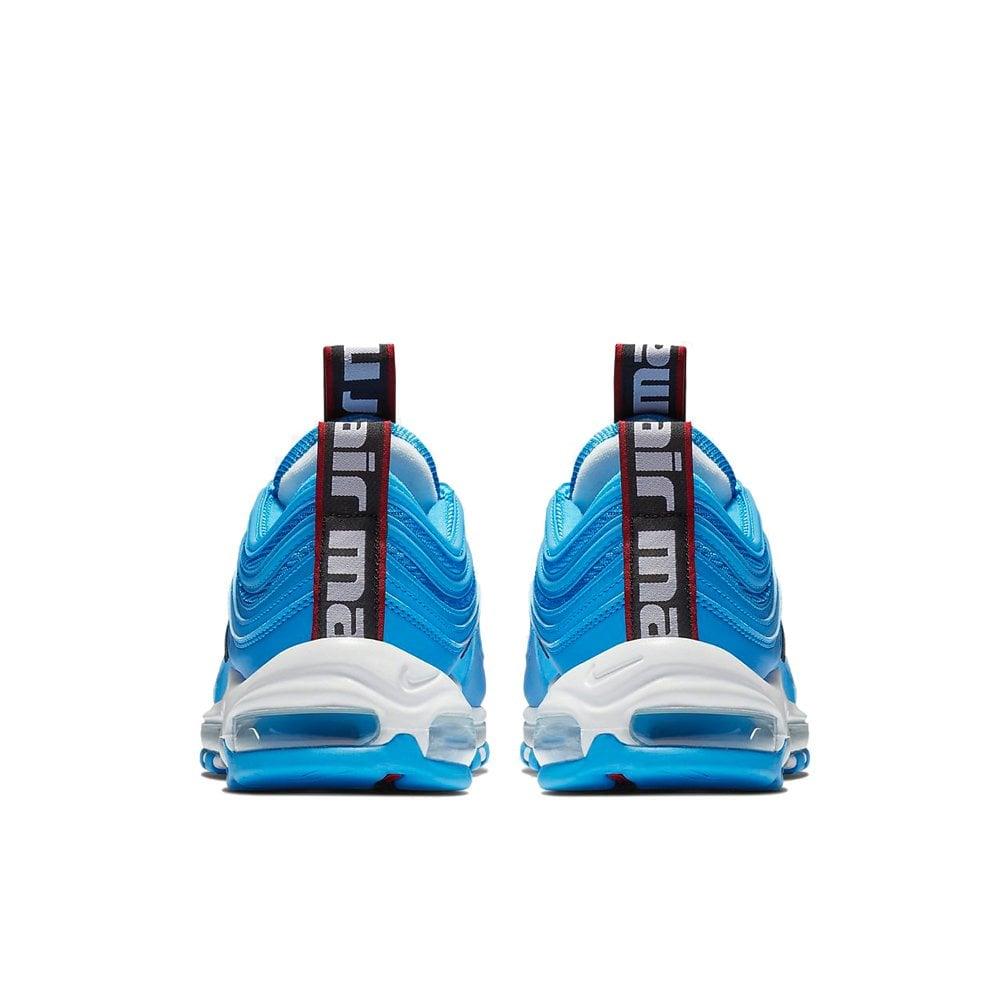 933c0d5c45cda Nike Air Max 97 Premium | Footwear | Natterjacks