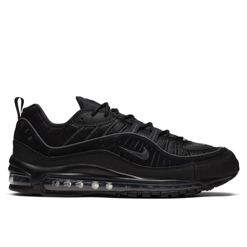 Nike Air Max 98 | Footwear | Natterjacks