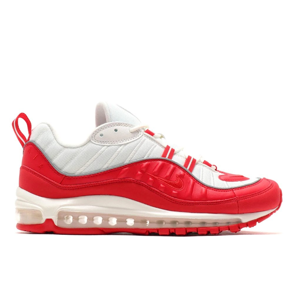 air max 98 3m trainerssale