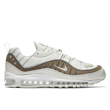 Air Max 98 SE - Sail/White