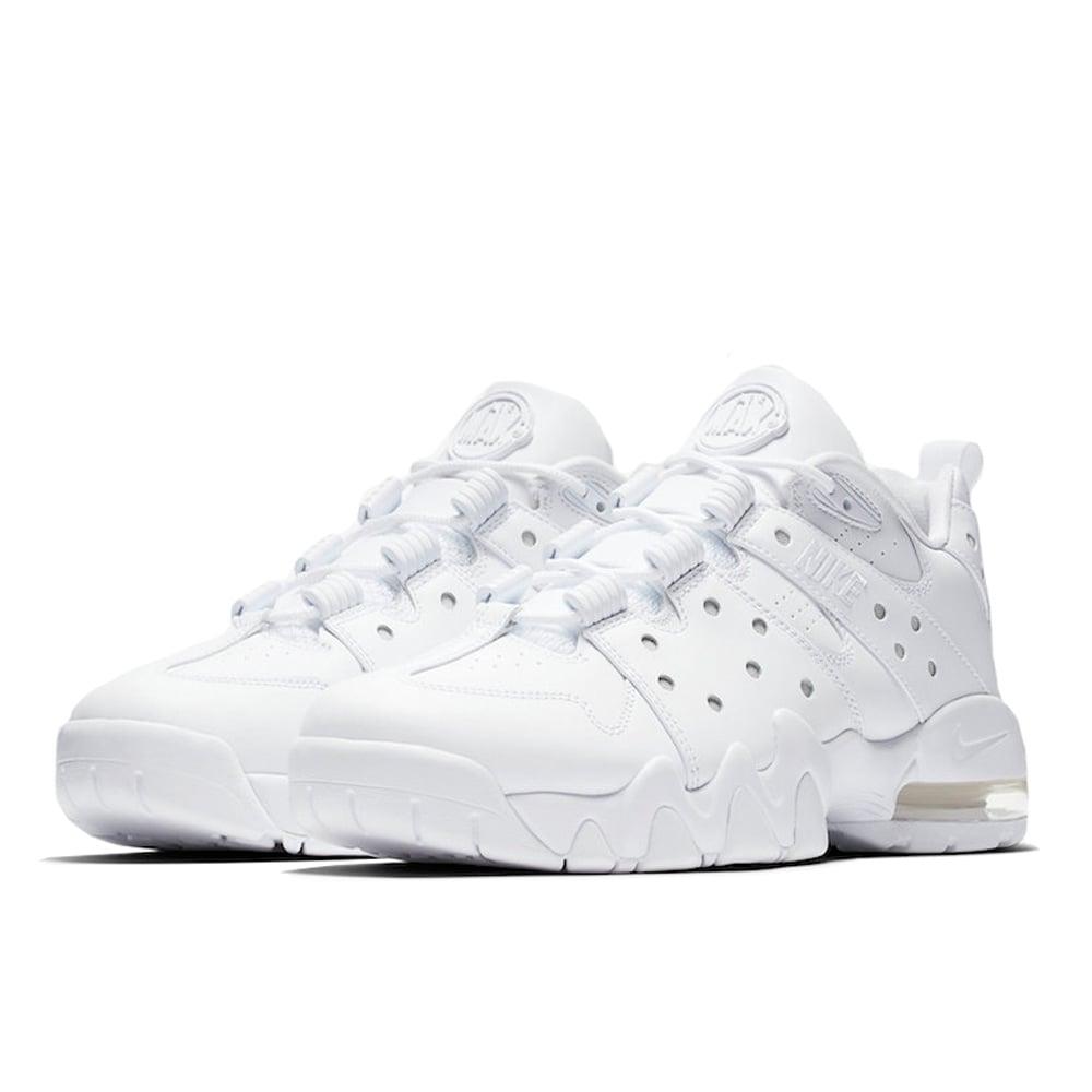 date de sortie: e4672 78aa1 Nike Air Max CB 94 Low