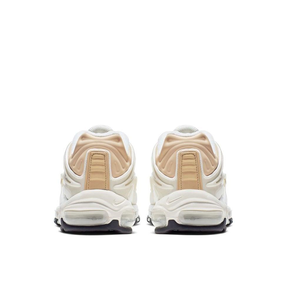 sports shoes f6d79 f7820 Nike Air Max Deluxe Cargo Khaki   Footwear   Natterjacks